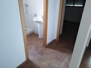 Unifamiliar en venta en Chiva de 56  m²