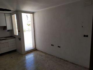 Unifamiliar en venta en Murcia de 54  m²