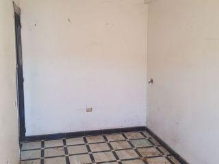 Unifamiliar en venta en Murcia de 76  m²