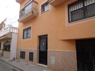 Atico en venta en Punta Umbria de 56  m²