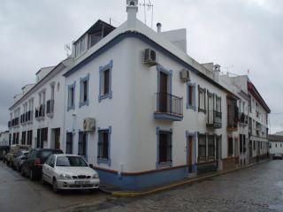 Duplex en venta en Bollullos Par Del Condado de 91  m²