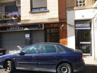 Piso en venta en Valencia de 122  m²