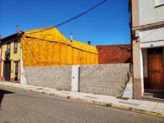 Piso en venta en Carrizo de 394  m²