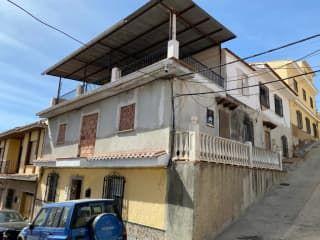 Piso en venta en Vélez-málaga de 157  m²
