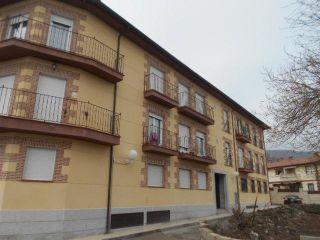 Atico en venta en Sotillo De La Adrada de 93  m²