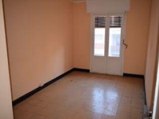 Piso en venta en Sabiñánigo de 109  m²