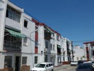 Piso en venta en Los Palacios Y Villafranca de 60  m²