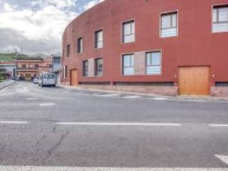 Piso en venta en La Matanza De Acentejo de 208  m²