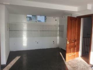 Piso en venta en Los Llanos De Aridane de 83  m²
