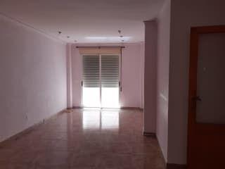 Piso en venta en Bellreguard de 98  m²