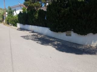 Piso en venta en Escala (l') de 105  m²
