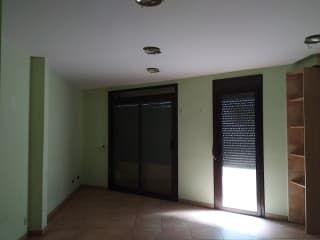 Piso en venta en Santa Coloma De Farners de 37  m²