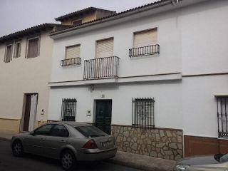 Unifamiliar en venta en Olivares de 158  m²