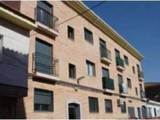 Piso en venta en Alameda De La Sagra de 86  m²