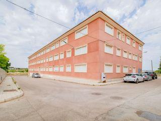 Piso en venta en San Antonio De Requena de 497  m²
