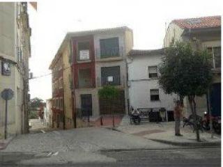 Piso en venta en Jaraiz De La Vera de 124  m²