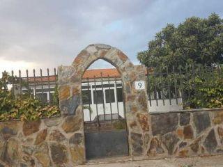 Unifamiliar en venta en Viso De San Juan, El de 167  m²