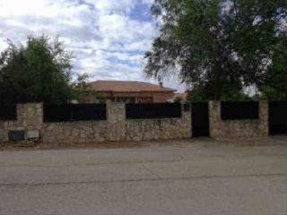 Atico en venta en Nuevo Baztan de 193  m²