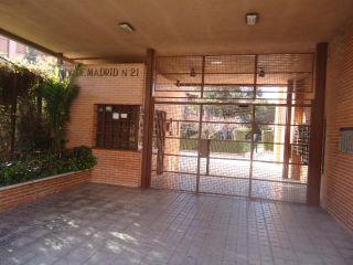Atico en venta en Alcobendas de 60  m²