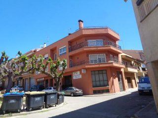 Atico en venta en Hostalric de 133  m²