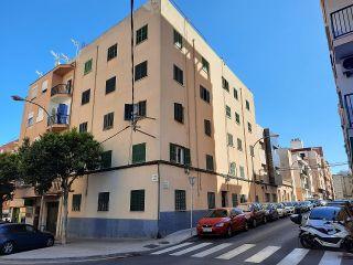 Atico en venta en Palma De Mallorca de 85  m²