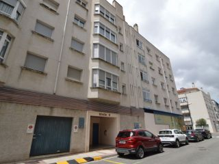 Duplex en venta en Barañain de 72  m²