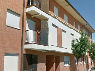 Duplex en venta en Cintruenigo de 60  m²