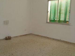 Piso en venta en Cebreros de 54  m²