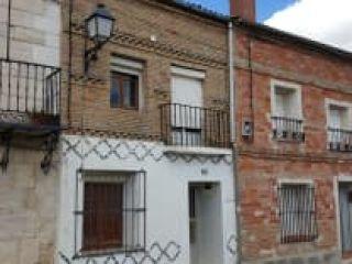Piso en venta en Esguevillas De Esgueva de 78  m²
