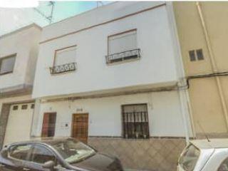 Piso en venta en Castellón De La Plana de 103  m²