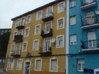 Piso en venta en Santander de 68  m²