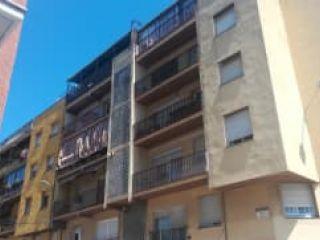 Piso en venta en Santa Margarida I Els Monjos de 103  m²