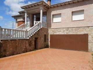 Piso en venta en Sotillo De Las Palomas de 446  m²