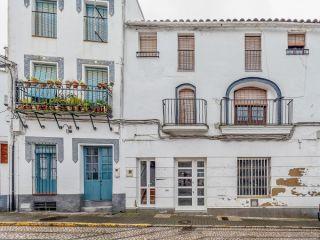 Local en venta en Jabugo de 76  m²