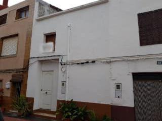 Piso en venta en Coves De Vinromà (les) de 70  m²