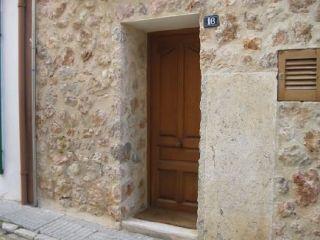 Vivienda en venta en c. santa catalina thomas, 16, Bunyola, Illes Balears 4