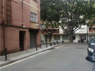 Piso en venta en Barcelona de 62  m²