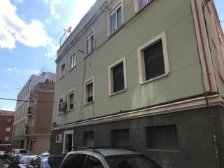 Piso en venta en Madrid de 48  m²