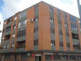 Duplex en venta en Villena de 117  m²