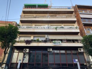 Duplex en venta en Don Benito