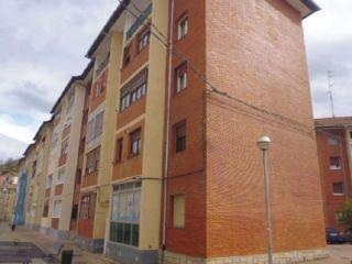 Duplex en venta en Sodupe