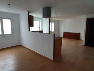 Piso en venta en Beniganim de 72  m²