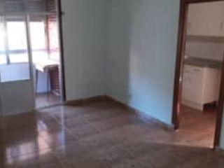 Piso en venta en Madrid de 60  m²