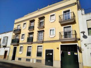 Piso en venta en Sanlúcar De Barrameda de 70  m²