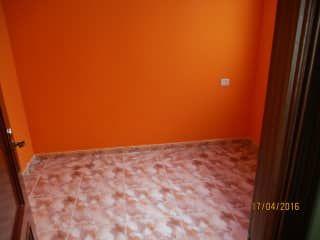 Piso en venta en La Orotava de 63  m²