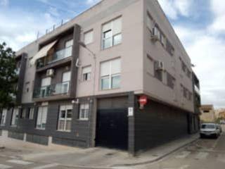 Piso en venta en Vilamarxant de 62  m²