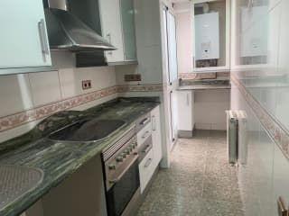 Piso en venta en Barcelona de 63  m²