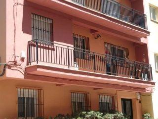 Piso en venta en Málaga de 81  m²