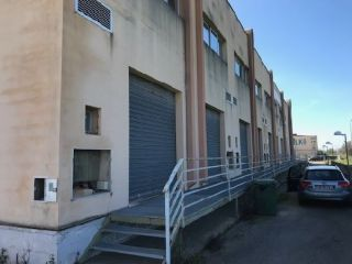 Local en venta en Santa Maria Del Cami (isla De Mallorca) de 84  m²