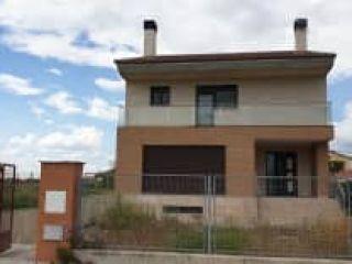 Piso en venta en Aldeamayor De San Martín de 480  m²